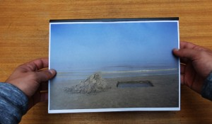 Livret  Dunkerque – La plage
